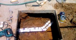 طرق تسليك مجارى الحمامات 0533114231 تسليك الصرف بالضغط
