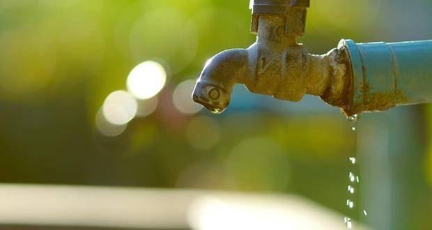 افضل شركه كشف تسربات المياه بدون تكسير 0500367243
