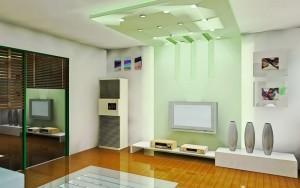 أحسن شركة نظافة منزل من الحشرات بالرياض0500367243شركة نظافة عامة