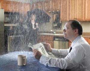 افضل شركة كشف تسربات المياه بالخبر .