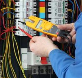 خدمات الكشف عن كهرباء المنازل بالطرق الحديثه 0500367243