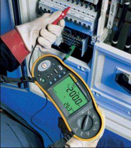 أكبر شركة لكل خدمات الكهرباء بالرياض0533114231
